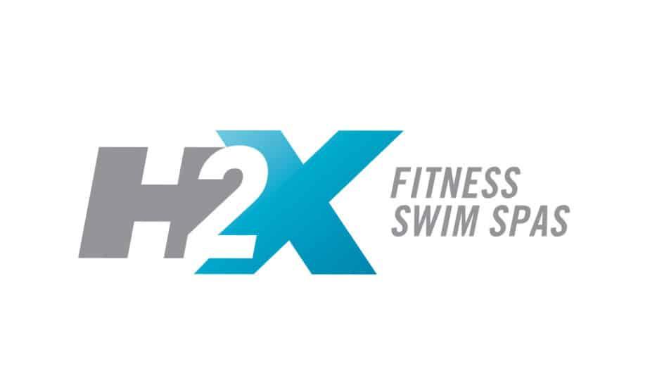 H2X Swim Spas