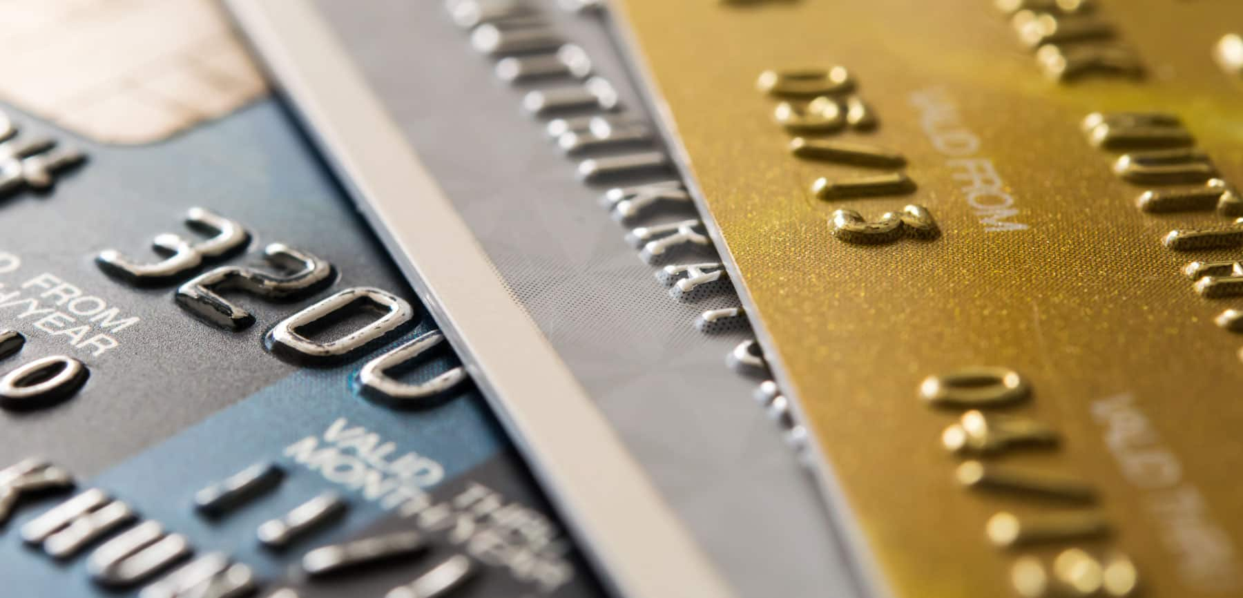 7 Best Credit Cards for Fair Credit: Student, Business, and No Fee