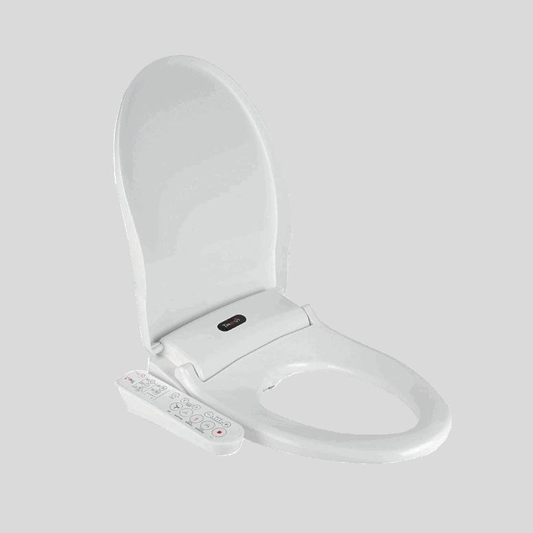 Trevi Bidet Toilet Seat