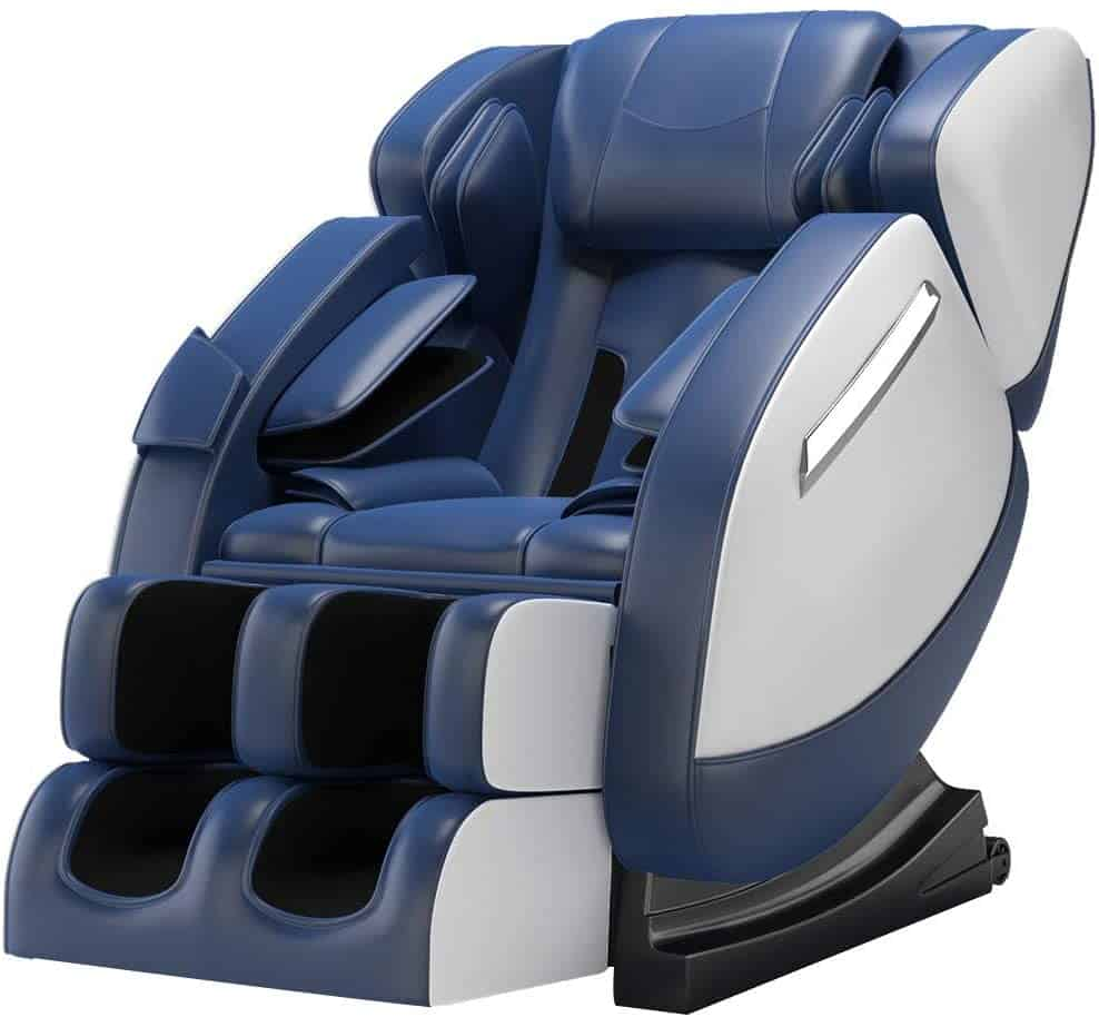 smagreho massage chair