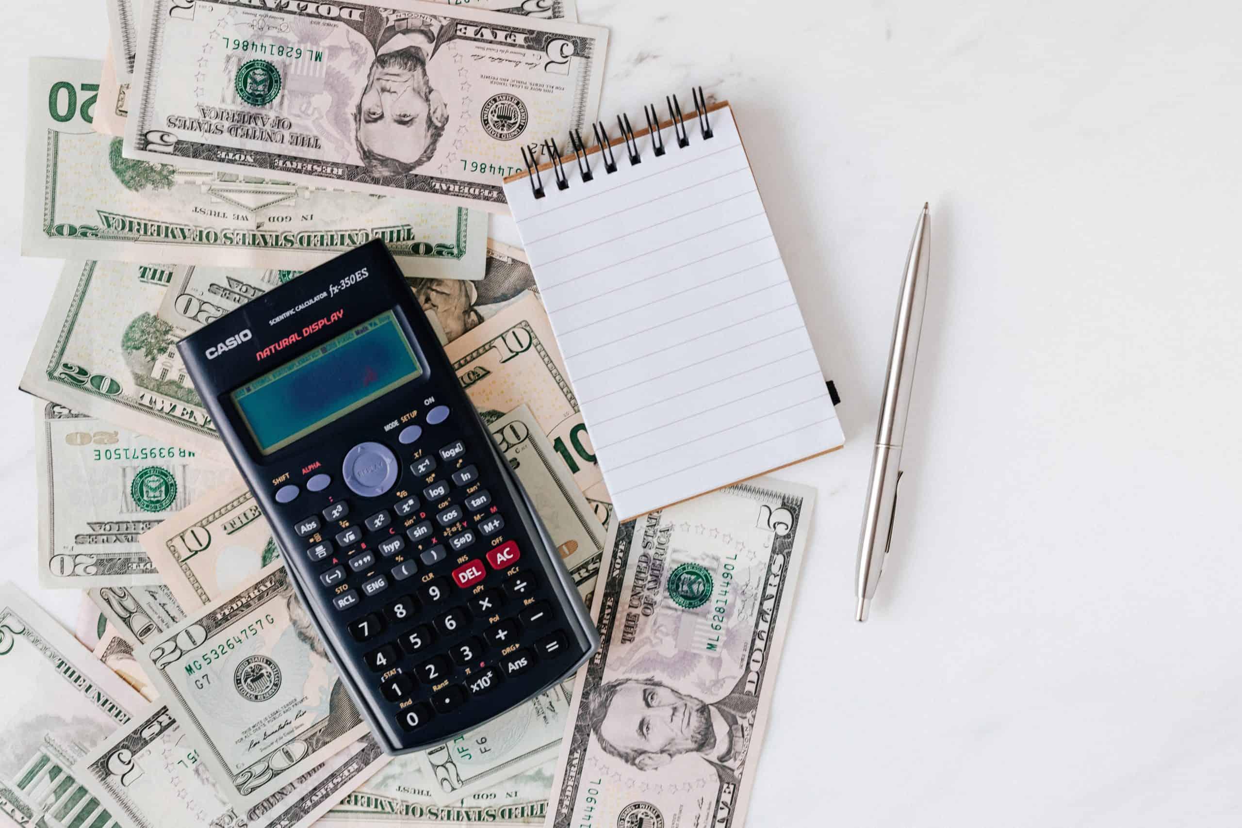 Avant Personal Loans Review