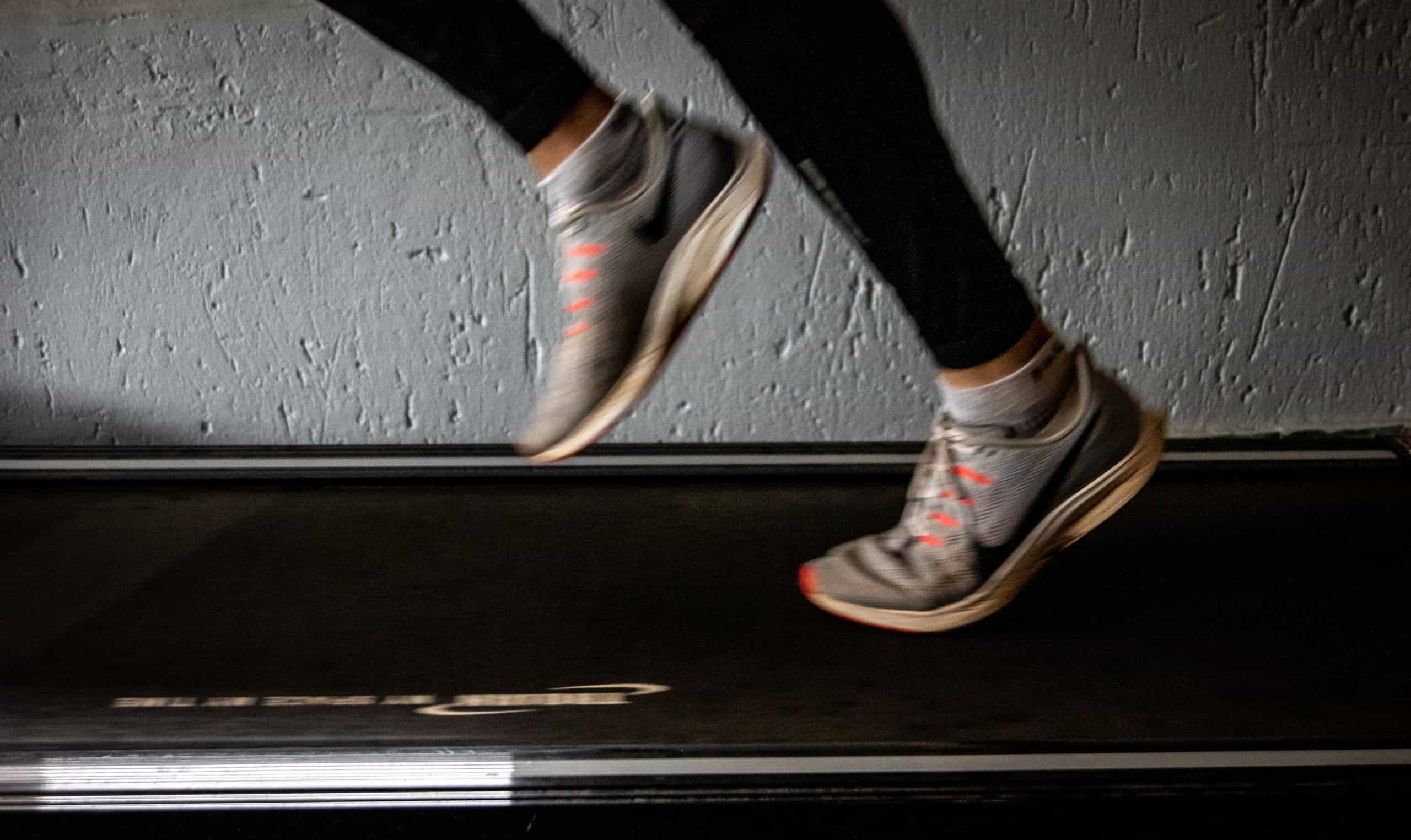 The Best Non-Motorized, Self-Powered Treadmills in 2021