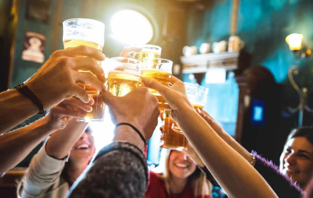 Best Northeast Breweries