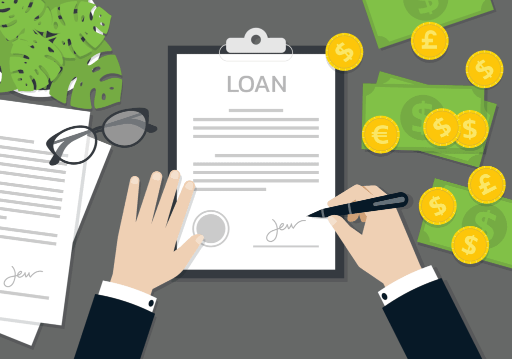 Guide to Personal Loans