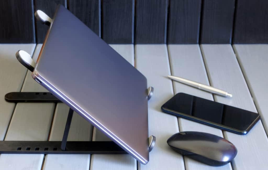 ultrabooks laptops