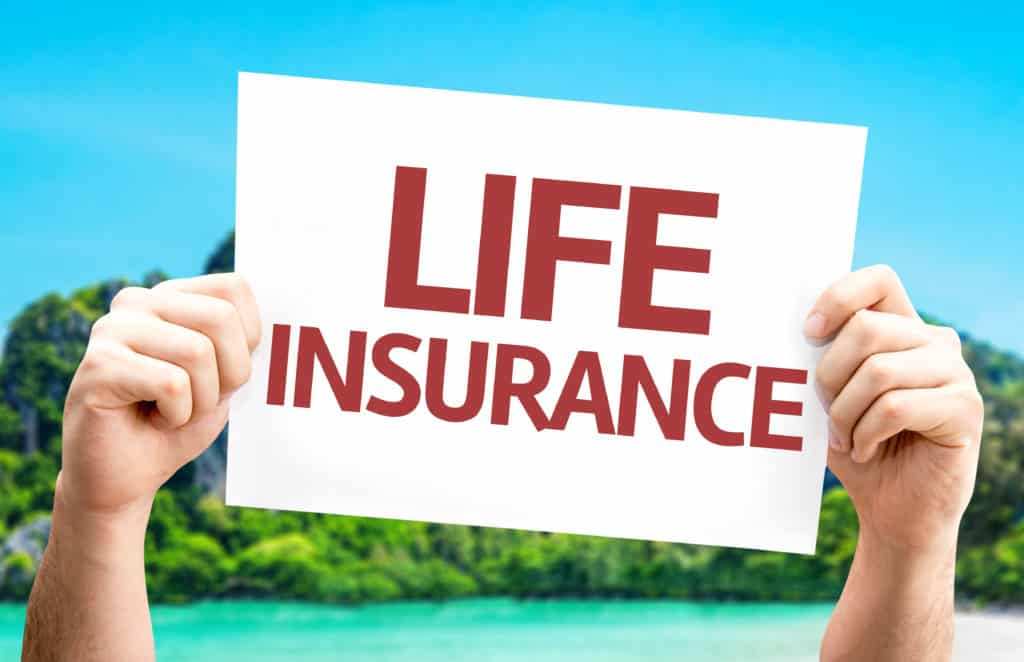 Conclusion to ultimate guide to life insurance