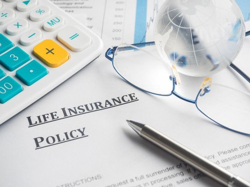 Ultimate Guide to Life Insurance