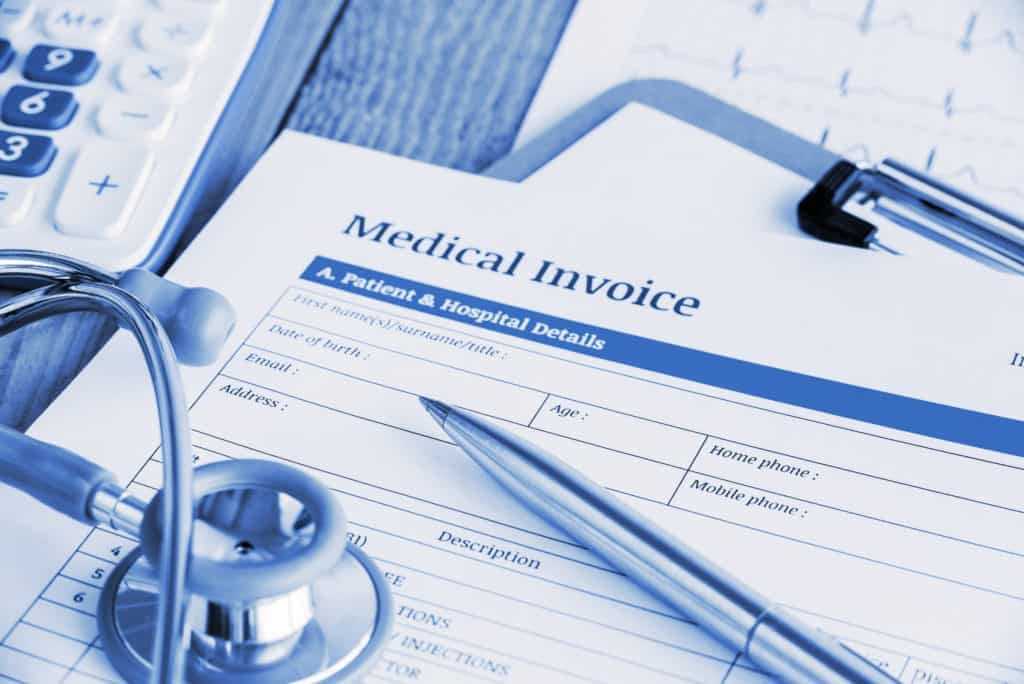Personal Injury Insurance and Medical Payment Coverage