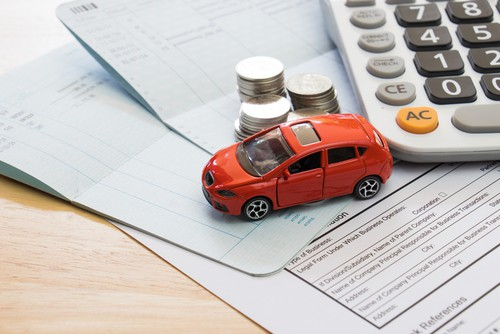 The RAVE Guide to Car Insurance