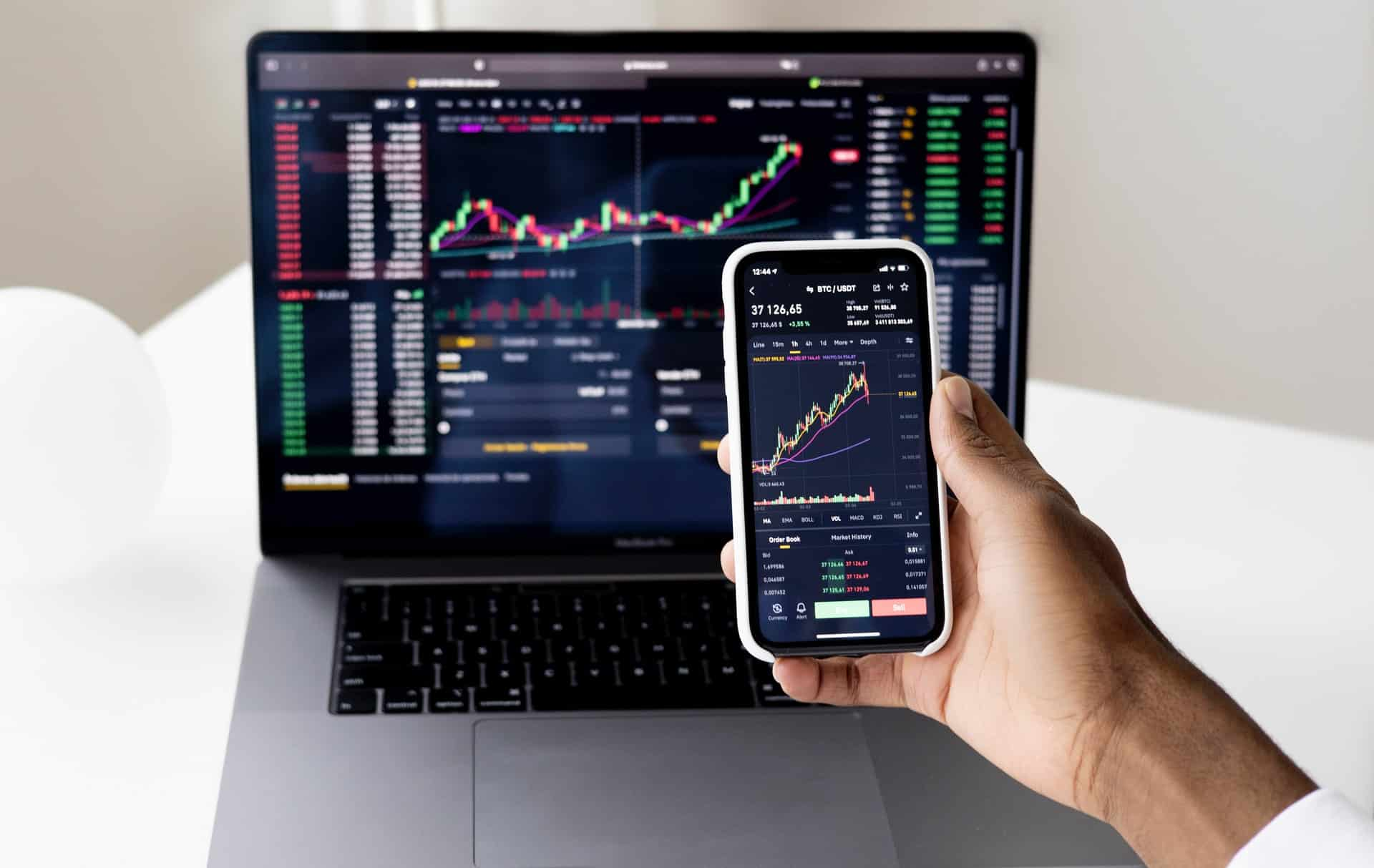 The RAVE Guide to Investing for Beginners