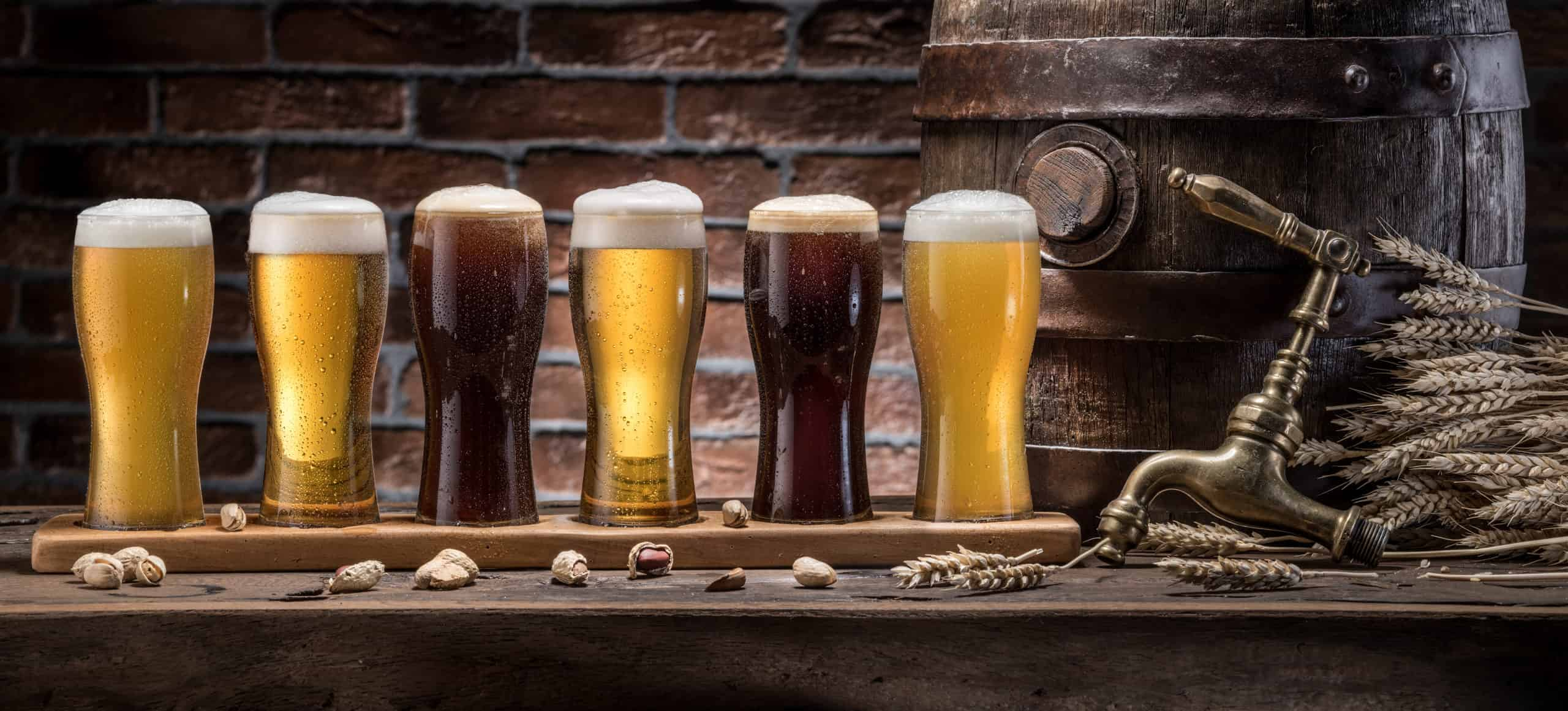 30 Best Breweries of the American Southeast in 2021