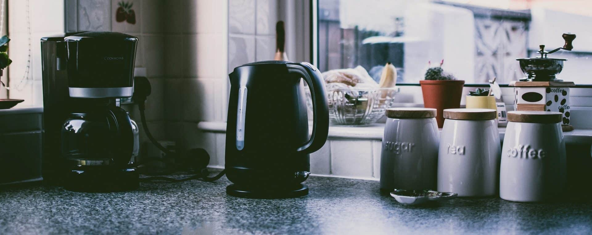 The 10 Fastest-Brewing Coffee Makers